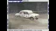 Rally Dnepr 01