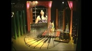 Suzi i Juzni Vetar - Jos nasu pesmu pevaju ovde (StudioMMI Video)1