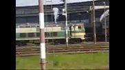 Влакове - Su45 & Et22 & Pt47 - 65