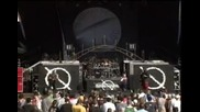 Mudvayne - Death Blooms (live)
