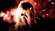 Бг Превод! The Pretty Reckless - Make Me Wanna Die - Караш ме да искам да умра