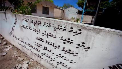 Почивки на Малдивите