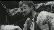 Козият рог - Бг Аудио ( Добро Качество ) Част 1 (1971)