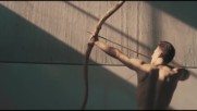 Giannis Ploutarhos - Erota Thee Ke Klefti • Official Music Video Hd