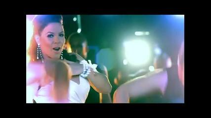 Pepa - Sluchaqt si ti Official Video **2011