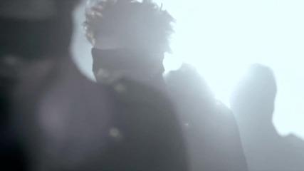 (vixx) (on and On) -teaser 01-