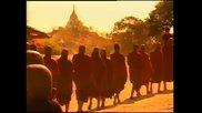 Поклонничеко пътуване до Свещeната земя (випассана медитация)
