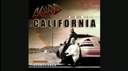 Akwid _ Sporty Loco - California (new 2010)