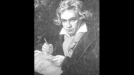 Beethoven, Symphonie No 5 in C minor Op. 67 - Allegro con brio