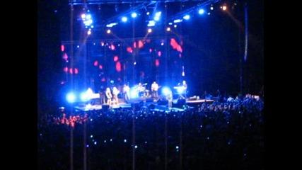 Ceca - Igracka Samoce [live] Арена Армеец София 22.05.2012