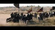 Хенри 4-ти Наварски-трейлър