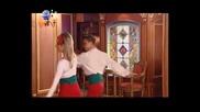 Иван Дяков и Ивана Дякова - България