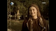 Отново в Антакия - С 20-годишната мъка в сърцето на Демир ... ... (music Djivan Gasparyan) ...