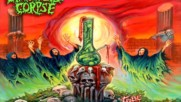 Cannabis Corpse - Tube Of The Resinated full album - Youtube