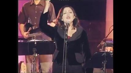 Alexiou - Malamas - Ioannidis - Osa H Agaph Oneireuetai