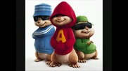 September - Cry For You (chipmunks version)