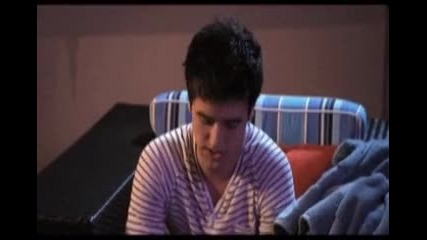 Logan & Selena // Can't Get You Off My Mind