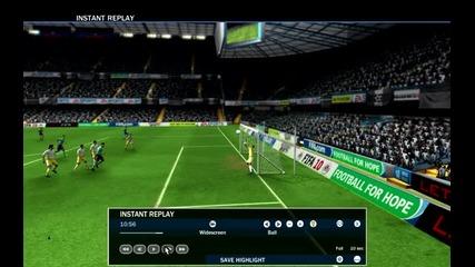 Fifa10 2010 - 05 - 09 17 - 57 - 03 - 42