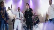 Zvonko Demirovic - Generali / Official Video 2017