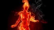 Blank - Fire