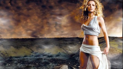 Britney Spears - Baby One More Time (dj Marto Remix)