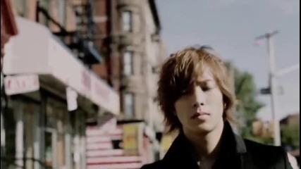 Превод! Yamashita Tomohisa - Loveless Официално видео ( Високо Качество )