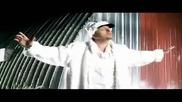 Summer Hits 2011 Balkanik Pop - Folk Megamix Andrea Ft Maria Chalga New 2011