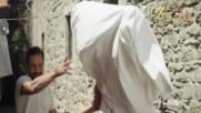 Lexington - Ljetne kise official Hd video 2016