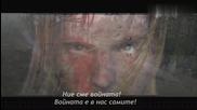 2015/ Indila - Ego (video edit) + Превод