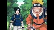 Naruto Episode 7