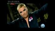 - [official music video] Azis Bivshi Biv6i Vbox72