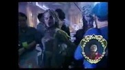 Michael Jackson правенето на Дух част 3