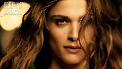 Roberto Cavalli - New Fragrance