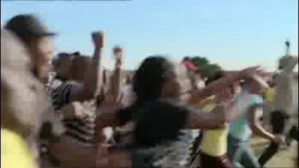 Reklama Na Pepsi