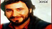 Emilio Jose - Un paso adelante-1983