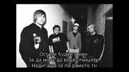 Fightstar - Unfamiliar Ceilings Prevod