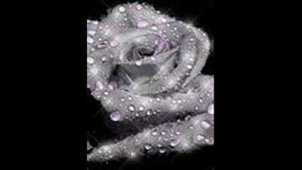 ♪♥_ Cita- Ka Dav Tut Mo Lilj Rojbaskoro..video By Sweet Lady♪♥_