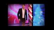 Aco Pejovic - Malo je - Novogodisnji program - (TvDmSat 2011)