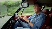 Машина на времето - Top Gear