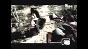 Evanescence - Anywhere
