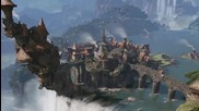E3 2014: The Best Xbox One Games
