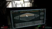 Doom 3 Bfg Edition- (част- 05) Nightmare