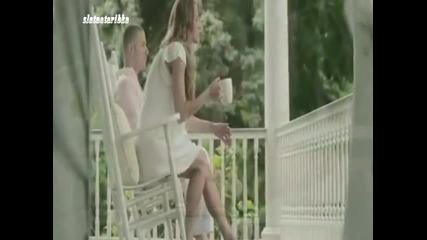 Константинос Галанос - Ти си всичко най-красиво
