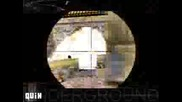 Counter Strike Underground 3