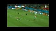 Хърватска - Мексико 1:3