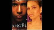 Angelico Vieira Feat Neuza - Sгі Love