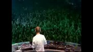 Armin,  Armin,  Armin ...,  Trance,  Trance,  Trance ...