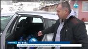 200 къщи в Кричим на сухо от миналата година