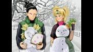 Naruto Love