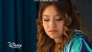 Soy Luna 3 ep.42 Луна повече не иска да бъде приятелка със Симон + превод